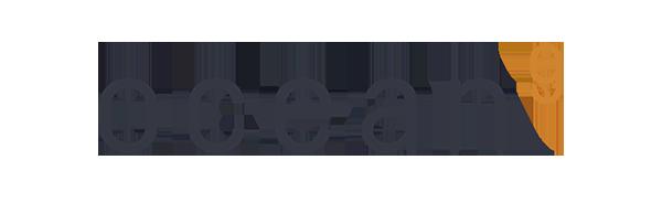 Ocean9 Logo