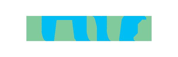 Viwo Logo